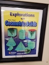 Explorations Geometric Solids