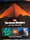 Life The Seven Wonders