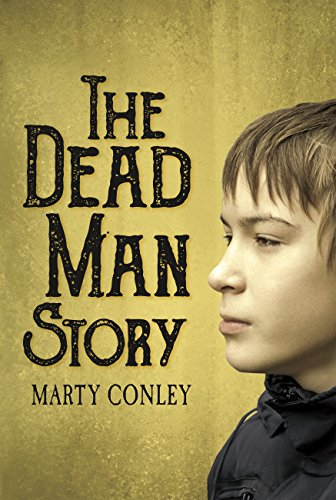 The Dead Man Story