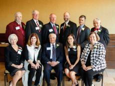 2016 Inductees
